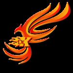 Dr k logo