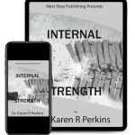 Internal Strength Phone & Tablet