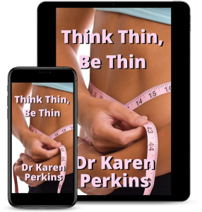 Think Thin Be Thin Phone & Tablet